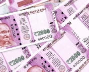 Rupee-2000-notes[1]